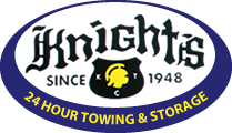 Knight's Towing & Storage
